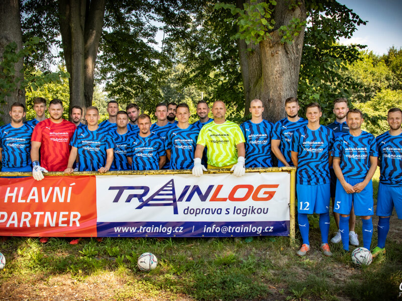 Aktuality_Trainlog-Foto-fotbalový-klub